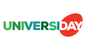 UniversiDay Logo