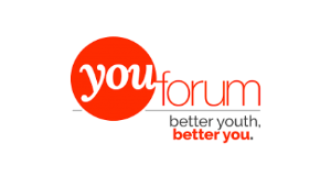 YouForum Logo